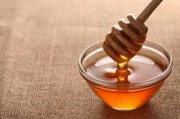 مفاجأة ..العسل ينقص الوزن ويقي من أمراض كثيرة