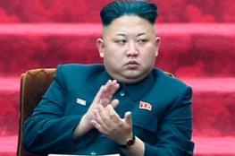 """زعيم كوريا الشماليّة في خطر.. """"انقلابٌ"""" يلوح في الأفق!"""