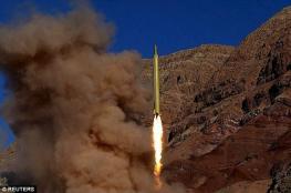 ايران تؤكد : لن يكون هنالك وجود لإسرائيل بعد 25 عاماً