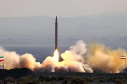 بعيدا عن السعودية ..ايران توجه صواريخها نحو دولتين عربيتين