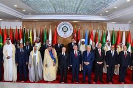 الجامعة العربية تطالب بإنقاذ الأسرى في سجون الاحتلال