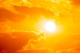 مدينة عربية تسجل أعلى درجة حرارة على وجه الأرض