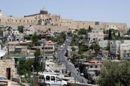 مسؤول يكشف هدف الاحتلال من السيطرة على سوان