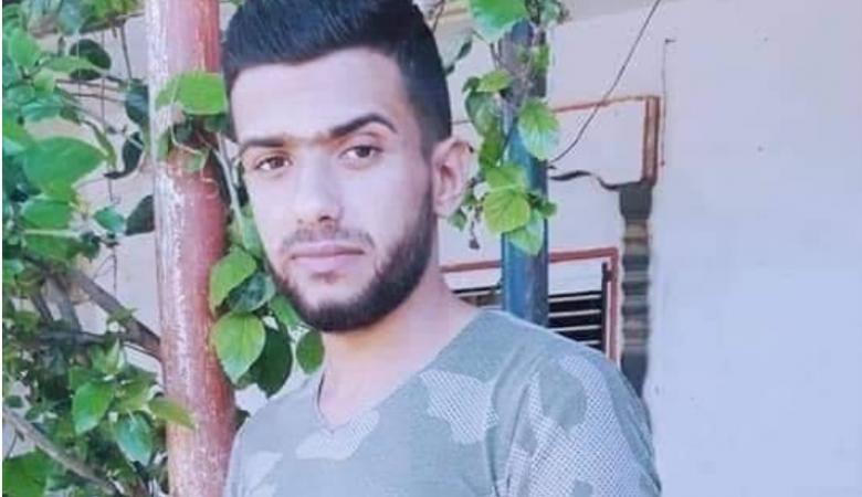شاب يقتل شقيقه شنقاً في رفح جنوب قطاع غزة