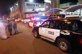 الكويت تطرد دبلوماسيين ايرانيين  ردا على الخلية الارهابية