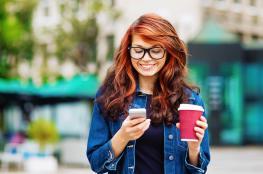 تطبيقٌ يكشف كلمات سر الـ WiFi