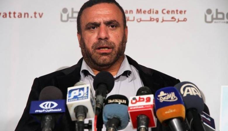 رغم إضرابه لليوم 85 على التوالي: الاحتلال يجدد الاعتقال الإداري للأسير قعدان
