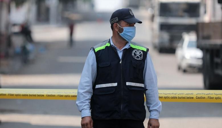 الصحة بغزة تعلن تسجيل 73 اصابة جديدة بفيروس كورونا