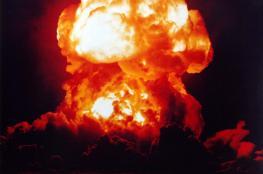 تحذير حقيقي ..الأرض بخطر والامم المتحدة تكشف عن حدث لم يحصل منذ ملايين السنين