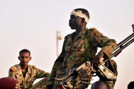 سفارة فلسطين تصدر بيانا هاما ً لجاليتنا في السودان