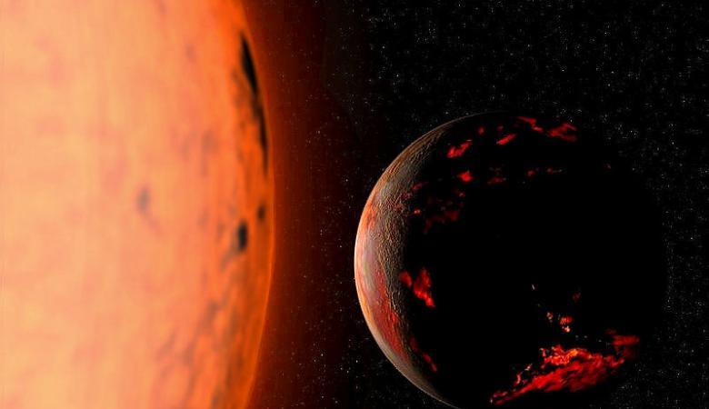 العلماء يحذرون : الأرض ستغرق في الظلام 6 أيام بسبب عاصفة شمسية