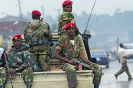 اثيوبيا تقرع طبول الحرب وتهدد مصر بجيش مليوني