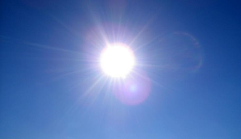 حالة الطقس : اجواء ربيعية وارتفاع كبير على درجات الحرارة يوم غد الاحد