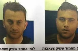 اسرائيل تعلن اعتقال خلية مسلحة تابعة للجبهة الشعبية في جنين