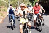 الوليد بن طلال أنفق مبلغاً لا يصدق خلال اقامته في تركيا