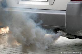 شركات سيارات ألمانية تجري اختبارات انبعاثات الديزل على البشر