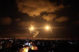 معاريف : التصعيد مع حماس مسألة وقت