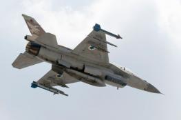 لبنان يشكو اسرائيل : لا يجوز استعمال اجوائنا لضرب الجيش السوري