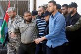 والدة مدان باغتيال فقها ترفض تلبية الأمنية الأخيرة لولدها قبل إعدامه