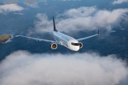 أول دولة عربية توقف العمل بطائرات بوينغ بعد كارثة الطائرة الإثيوبية