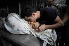 فتح تطالب بالتوقف عن الاستهانة بحياة المواطنين في غزة