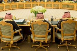 امير سعودي يتصدى لصهيوني : فلسطين قضيتنا وانتم دولة احتلال