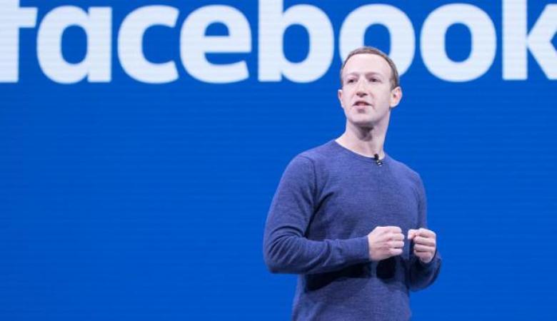 """صاحب """"فيسبوك"""" يتبرع بـ100 مليون دولار لتنظيم الانتخابات الأمريكية"""