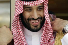 محمد بن سلمان : سندمر الافكار المتطرفة وسنعود للاسلام المعتدل