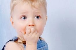 مواصفات أفضل وجبة صباحية لطفلك