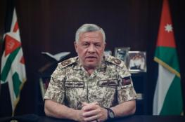 مسؤول إسرائيلي: خطة الضم ستؤثر على النظام الأردني بأكمله