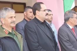 وزير التربية يكرم 3 معلمين الذين تم اختيارهم من بين أفضل 50 معلما على مستوى العالم