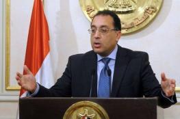 السيسي يكلف وزير الاسكان بتشكيل الحكومة المصرية الجديدة