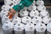 """""""الاقتصاد"""": 4 مصانع جديدة لإنتاج الكمامات واللباس الواقي"""