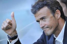 المرشحين الأبرز لخلافة أنريكي في برشلونة