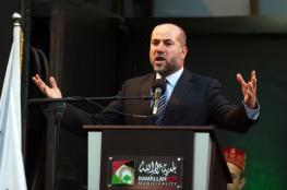 الهباش: قرار السعودية بوقف رحلات العمرة ينسجم مع قواعد الشريعة الإسلامية