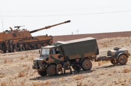 الكويت وتركيا تتفقان على تطوير التعاون الامني والعسكري