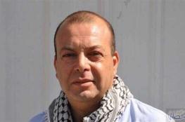 القواسمي لحماس : اتقوا الله بشعبنا الفلسطيني الذي صمد على مأسيكم
