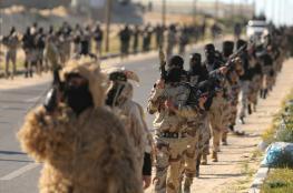 """الجهاد الاسلامي لايران : """"سنسير معاً في مواجهة العدوان """""""