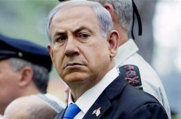 لماذا يتمسك  نتنياهو بحكم اسرائيل بعد كل هذه المدة الطويلة  ؟