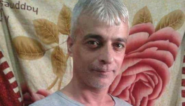 إدارة سجون الاحتلال تبلغ الأسرى بخضوع الأسير أبو وعر لعملية جراحية
