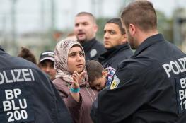 روسيا تؤكد على ضرورة عودة اللاجئيين السوريين الى بلدهم