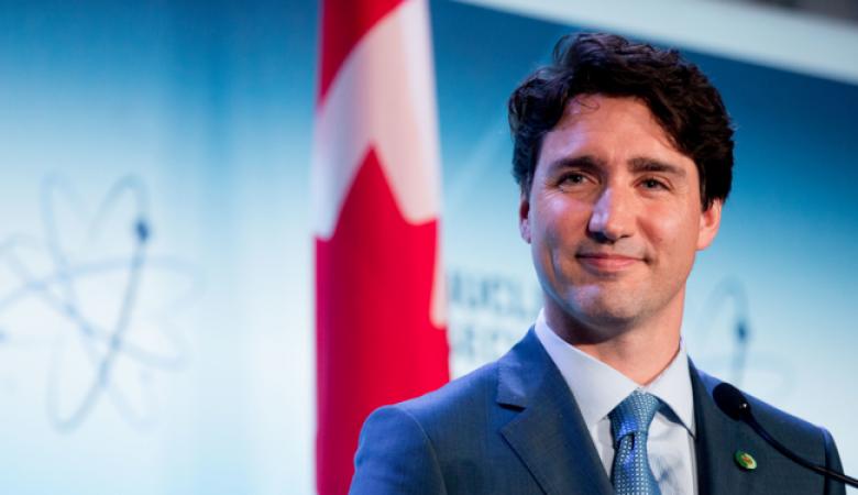 كندا : لن ننقل سفارتنا الى القدس ولن تعترف بها كعاصمة لاسرائيل