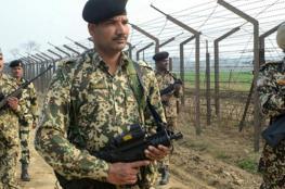 في بادرة حسن نية.. باكستان تعتزم إطلاق سراح 360 هندياً