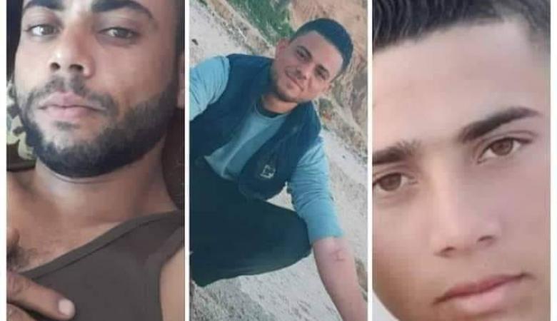 حماس: لا مبرر لاستهداف الجيش المصري للصيادين الفلسطينيين