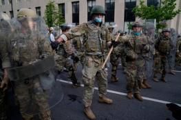 قتيل جديد على يد الشرطة الأميركية والعنف يتصاعد