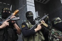 """الجهاد الاسلامي تعلق على مؤتمر """"وارسو """""""