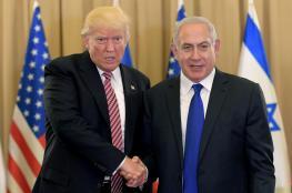 ادارة ترامب : وقف اطلاق النار بغزة ضروري لنا