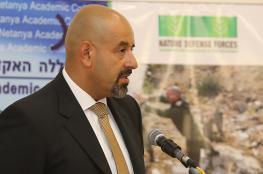 مصدر أردني : السفير يعود الى تل أبيب بعد اطلاق سراح الأسرى
