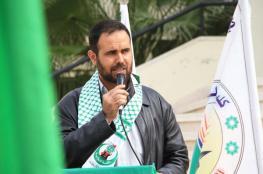حماس : من السهل أن نفصح عن مصدر تمويل حملتنا الانتخابية