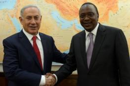 جامعة الدول العربية: علينا مواجهة التغلغل الاسرائيلي في افريقيا